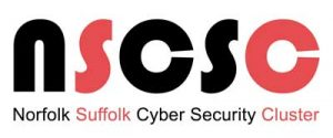 Norfolk Suffolk Cyber Security Cluster